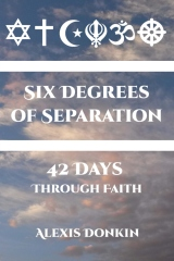 Six Degrees of Separation: