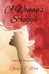 A Woman's Struggle