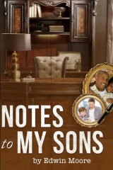 Notes to my Sons