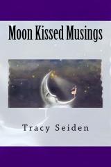 Moon Kissed Musings