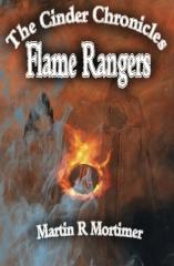 Flame Rangers
