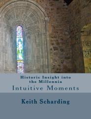 Historic Insight into the Millennia