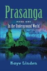 Prasanga