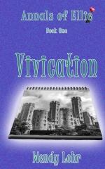 Vivication