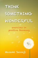 Think Something Wonderful