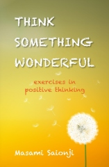 Think Something Wonderful