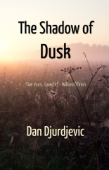 The Shadow of Dusk
