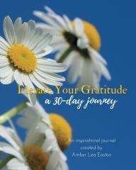 Elevate Your Gratitude