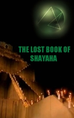The Lost Book of Shayaha: Seer of Marduk