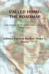Called Home: The Roadmap (Vol. 2)