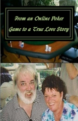 From an Online Poker Game to a True Love Story
