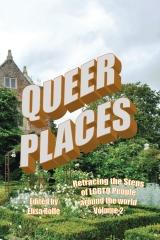 Queer Places, Vol. 2