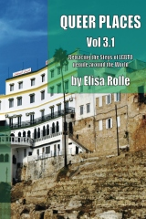 Queer Places, Vol. 3.1