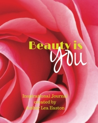 Beauty is You