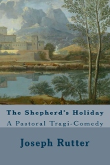 The Shepherd's Holiday