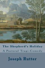 The Shepherd's Holiday