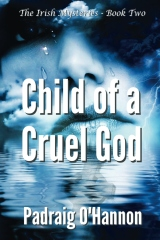 Child of a Cruel God