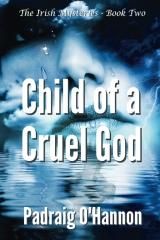 Child of a Cruel God