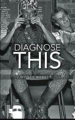 Diagnose This