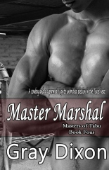 Master Marshal