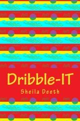 Dribble-IT