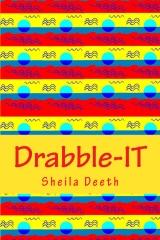 Drabble-IT