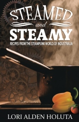 Steamed and Steamy
