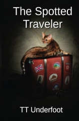 The Spotted Traveler
