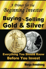Buying and Selling Gold