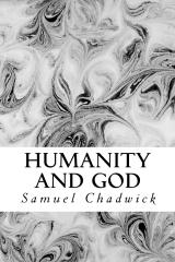Humanity and God