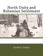 North Unity and Bohemian Settlement
