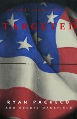 Targeted (An Isaac Jones Thriller)
