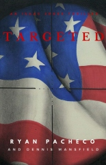Targeted (An Isaac Jones Thriller)