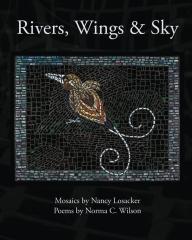 Rivers, Wings & Sky