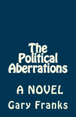 The Political Aberrations
