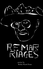 Remarriages