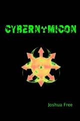 Cybernomicon: True Necromancy for the Cyber Generation