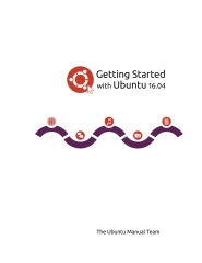 Getting Started with Ubuntu 16.04