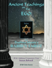 Ancient Teachings on the EGO