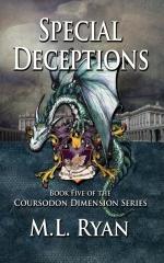 Special Deceptions