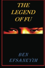 The Legend Of Fu
