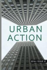 Urban Action 2016