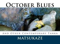 October Blues