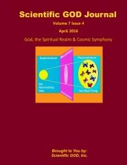 Scientific GOD Journal Volume 7 Issue 4