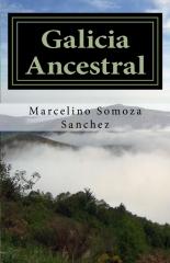 Galicia Ancestral