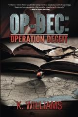 OP-DEC: Operation Deceit
