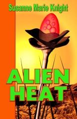Alien Heat
