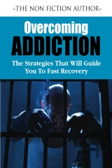 Overcoming Addictions