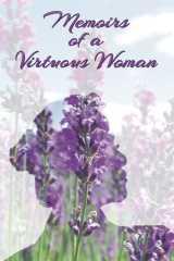 Memoirs of a Virtuous Woman