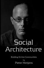 Social Architecture
